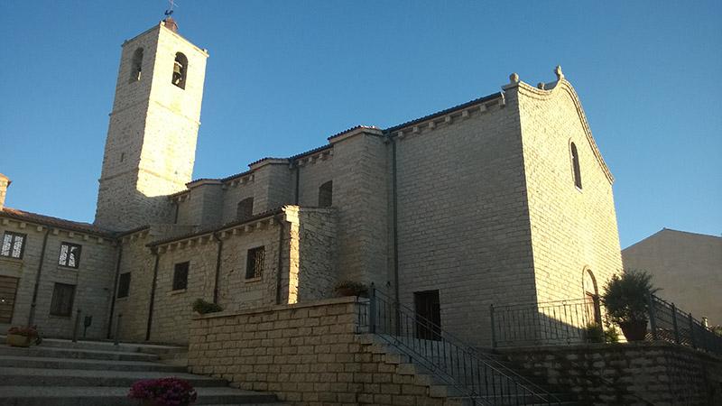 accademia-de-muro-territorio-santa-giusta-calangianus