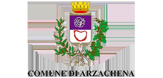bernardo-de-muro-partner-comune-arzachena