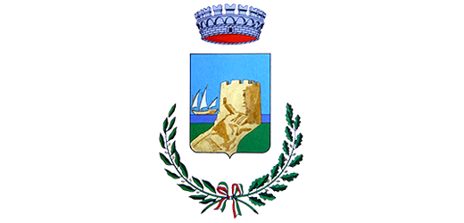 bernardo-de-muro-partner-comune-santa-teresa-gallura