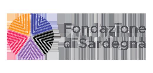 bernardo-de-muro-partner-fondazione-sardegna