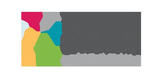bernardo-de-muro-partner-tempio-pausania