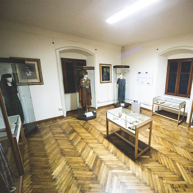 emanuele-meschini-per-bernardo-de-muro-museo-1