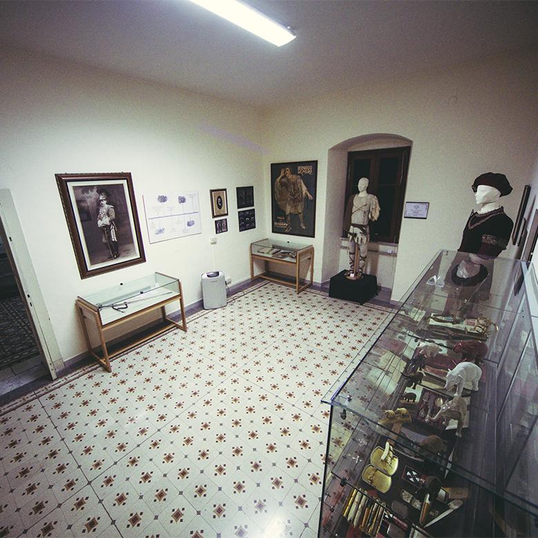emanuele-meschini-per-bernardo-de-muro-museo-3